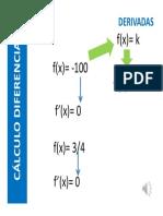 calculo diferencial derivadas3 cte