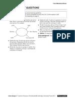 Interchange4thEd_level2_Unit01_Extra_Worksheet.pdf