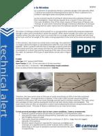 Packoff-Damage-to-Wireline