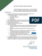 PROCEDIMIENTO - EXAMEN DE ADMISIÓN F.pdf