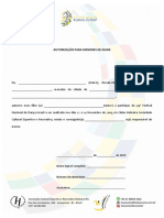 02.Ficha de Inscricao 2019 (1).docx