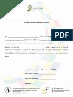 02.Ficha de Inscricao 2019 (3).docx