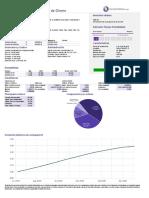 ahorro-pesos-fondo-dinero.pdf