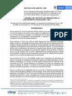 Resolucion 291 del 26 de-junio-2020 saber tyt.pdf