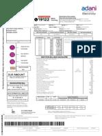 MAR-20_101234330964.pdf