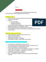 SECRECION GÁSTRICA Y ESOFÁGICA.docx