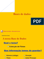 Bases_de_Dados_2_-_Tabelas.ppsx