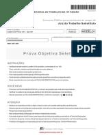 prova_a01_tipo_001 (3)