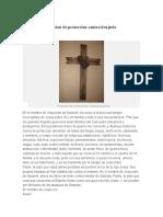 Oracion de proteccion contra brujeria.docx