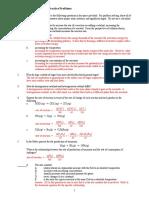 apchemistrykineticspracticeproblemssolutions2006.pdf