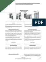 Farco-NP-302-Manual-Equipos-Refrigeradores-y-Congeladores-de-Puerta-Cristal-Rev-2