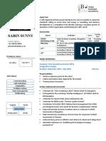 SabinSunny_Fpb1820_132