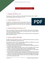 00_cours_chronologie_physique