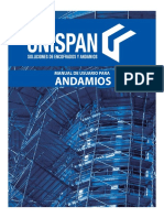 1.3 Manual-de-usuario-ANDAMIOS-comprimido