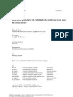 caractersation colloidale et granulaire de terre.pdf