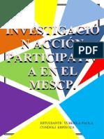 PRACTICA INVESTIGACION Y PRODUCCION DE CONOCIMIENTOS.docx