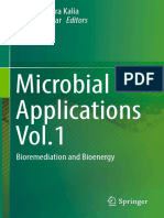 Microbial-Applications-Vol-1-Bioremediation-and-Bioenergy.pdf