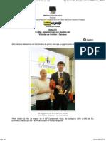 zenon_473.pdf
