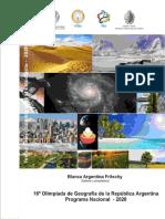 ManualEstudiante2020.pdf