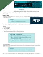 Module-4_Action_Plan.pdf