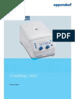 Centrifugation_Operating-manual_Centrifuge-5425(1)