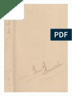 Сочинения в 2-х тт. by Анна Ахматова (z-lib.org).pdf