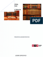S08.s1 Material.pdf