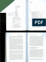 Paolo Prodi. Uma história da justiça - IV O Conflito entre lei e consciência [165-234]