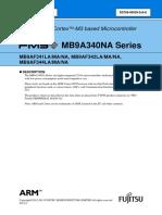 DSAIH000128973.pdf