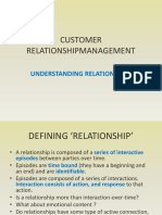 CUSTOMER RELATIONSHIPMANAGEMENT 2 (1).pdf
