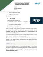 GuiaLaboratorioRandomFile