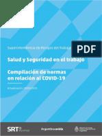 normas_covid-19
