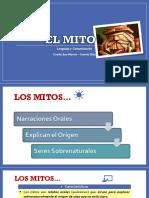 EL MITO SÉPTIMO BÁSICO.pdf