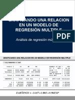 modelo de regresion general 2
