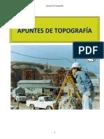 APUNTES DE TOPOGRAFÍA Parte 1..pdf