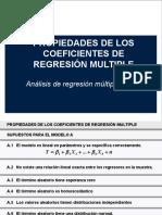 modelo de regresion general 3