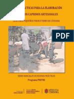 FREIRE_Practicas-para-la-Elaboracion-de-Queso (2).pdf