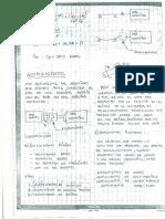 4. Teoria de Acoplamientos Alva.pdf