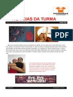 jornal da turma Junho.pdf