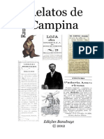 RAU_Relatos_de_Campina_Grande