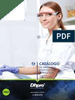 06 - Profissional -JUNHO - 2019.pdf