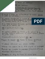 Tarea de ecuaciones