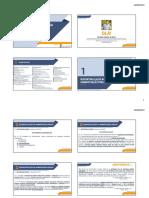 Apresentação - Planejamento Gestão e Fiscalização de Contratos Administrativos