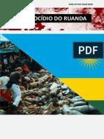19-20 12lh1 Gen.ruanda v.final Grp.2 Nº8 Nº16 Nº19 Nº22 Tpdh