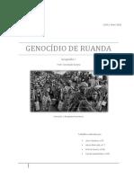 19-20_12LH2_Gen.Ruanda_V.Final_Grp.3_Nº3,7,16,29_T.P.D.H.