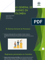 SISTEMAS GENERAL DE PENSIONES EN COLOMBIA.pptx