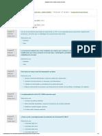 Evaluación Primer Parcial_ Revisión del intento