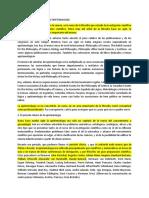 LA RECIENTE ECLOSIÓN DE LA EPISTEMOLOGÍA.docx