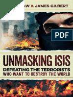 epdf.pub_unmasking-isis