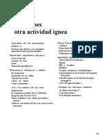 cap 5 - Los volcanes y otra actividad ignea.docx